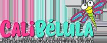 festival calibelula colombia animación blue malone