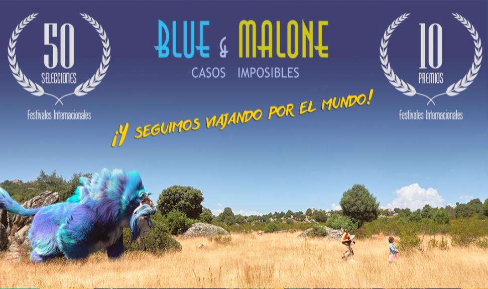 corto animación premios shortfilm