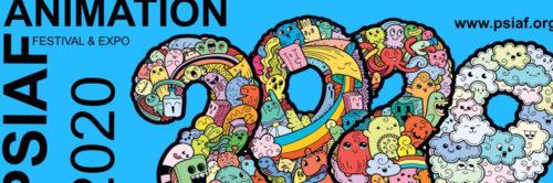 festival animacion corto blue malone