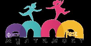 festival animacion serbia