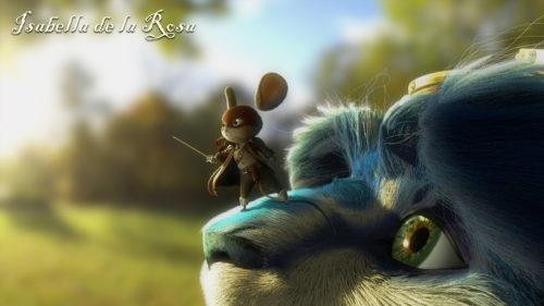 isabella_blueymalone_animacion