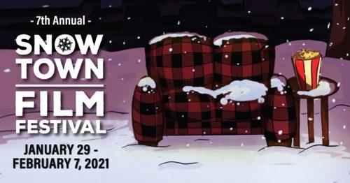 festival blue y malone snowtown estados unidos