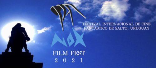 festival cine uruguay blue y malone